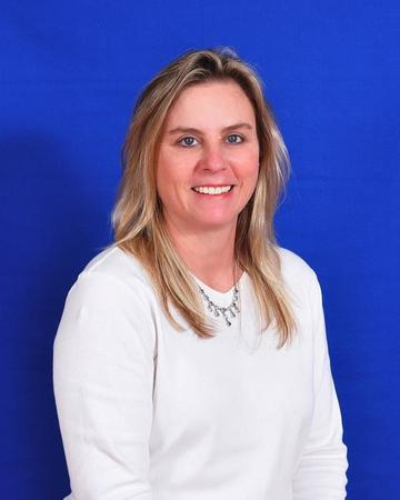 Allstate Insurance Agent Gretchan Langley