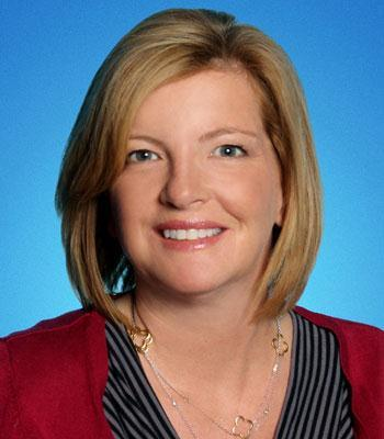 Allstate Insurance Agent Christin Kazmierczak