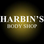 Harbin's Body Shop Inc.