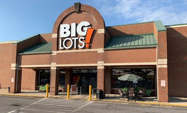 Franklin, TN Big Lots Store #5191