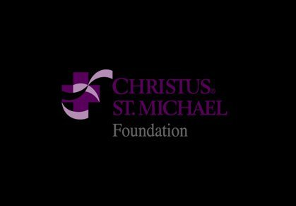 Christus St. Michael Friends of the Foundation member
