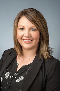Guild Mortage Elko Loan Officer - Tara Gonzalez