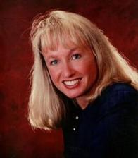Sandy Beaulieu Agent Profile Photo