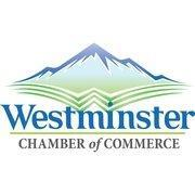 Proud member and supporter of the Westminster Chamber since it's inception.