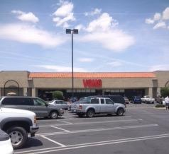 Vons 29 Palms Hwy Store Photo
