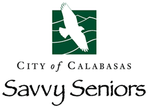 The Calabasas Senior Center: Your Home Away from Home