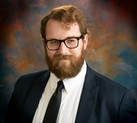 Guild Mortage Farmington Loan Officer - Daniel McNealy