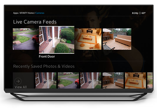 Xfinity Tv Service Review