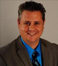John Karas Agent Profile Photo