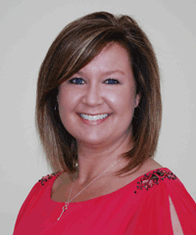 Christine Armstrong, Insurance Agent