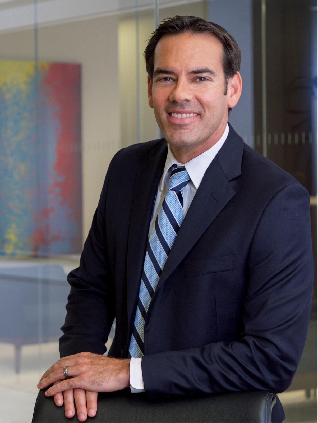 The Pitrofsky/Slacum Group | La Jolla, CA | Morgan Stanley Wealth