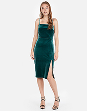 Women's Cocktail Dresses