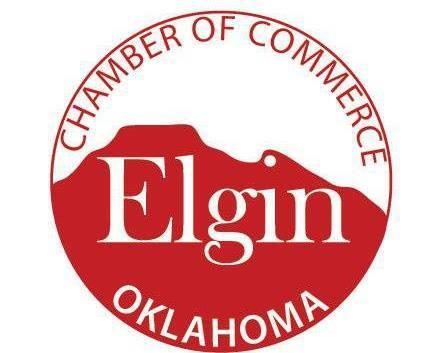 Elgin Chamber of Commerce