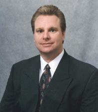 Randy Meyers Agent Profile Photo