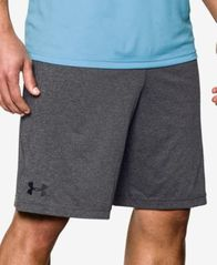 "Image of Under Armour Men's 10"" Raid Shorts"