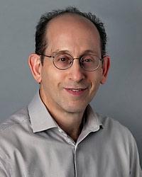 David Leeman, MD