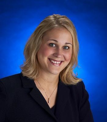 Allstate Insurance Agent Christy Cox