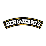 Ben & Jerry's - Lower Level