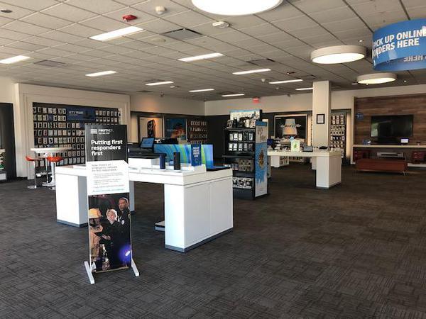 Att Store Pleasant Prairie Pleasant Prairie Wi