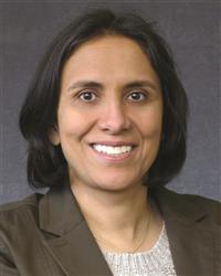 Nazanin J. Ronan, MD