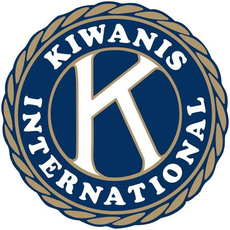 I have been an active member of the Kiwanis Club of Pueblo since 1996.
