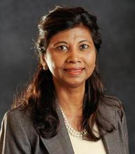 Shanta R. Jaggernauth Agent Profile Photo