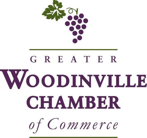 Greater Woodinville Chamber of Commerce