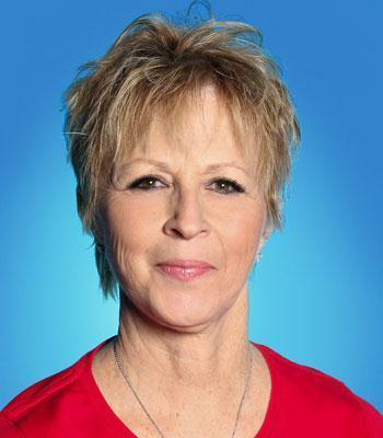 Allstate Agent - Shirley Youngker