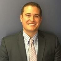 Nicholas Prince Agent Profile Photo