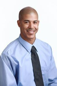 Photo of Farmers Insurance - Jason Edmond