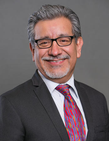 Photo of Gustavo Tejeda