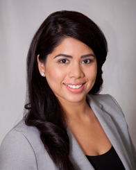 Photo of Farmers Insurance - Monica Diaz