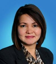 Olivia Yabut Agent Profile Photo