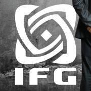 Integrated Financial Group