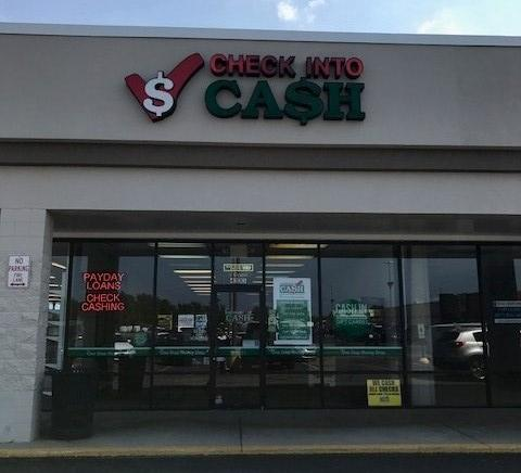 Payday loans higginsville mo photo 9