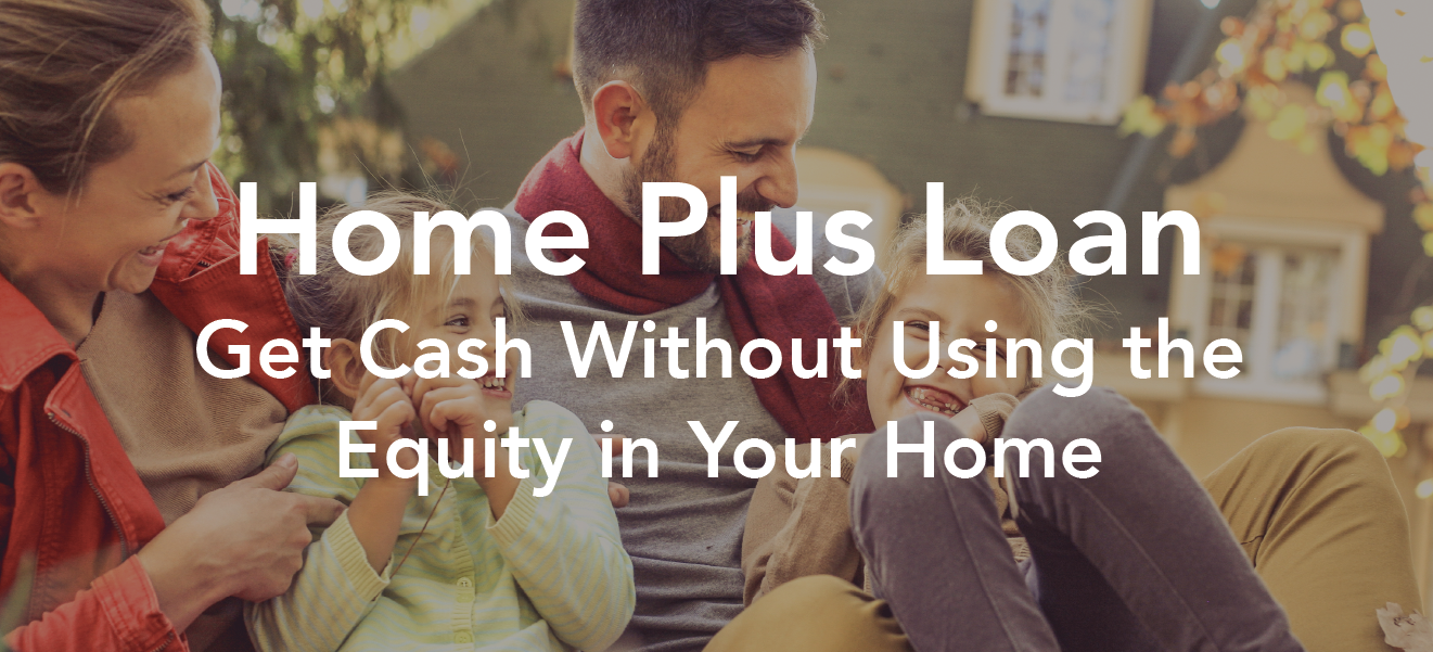 home loan, mortgage loan, home equity loan, Better loan rate, credit union, credit union houston, credit union katy, credit union cyfair, credit union near me
