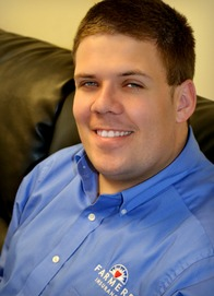 Photo of Farmers Insurance - Miles Dodd