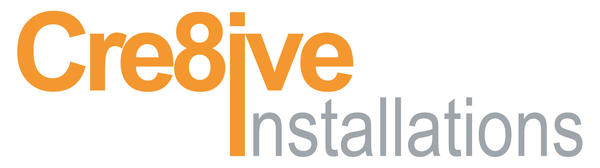 Wanting to do some updating to your Home? Give Cr8ive Installations a call!