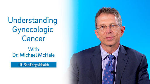 Understanding Gynecologic Cancer