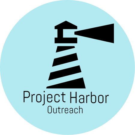 Board Member of Project Harbor Outreach