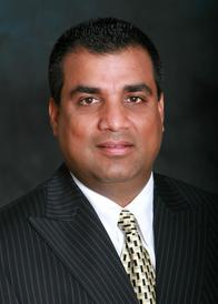 Photo of Farmers Insurance - Anil Aggarwal