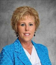 Harris County Insurance Agency Agent Profile Photo