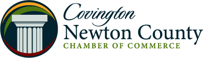 Newton County Chamber of Commerce