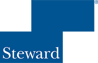 Steward Health Care Partners With Yext to Improve Customer Engagement