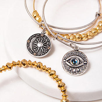 Alex And Ani Eco Conscious Jewelry Las Vegas Nv
