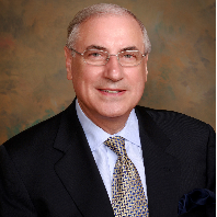 David Leslie Carr-Locke, MD