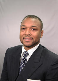 Photo of Farmers Insurance - Damon Gilmore