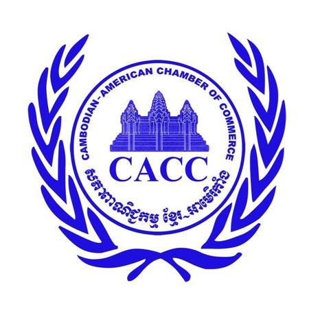 Cambodian American Chamber of Commerce – CalAsian