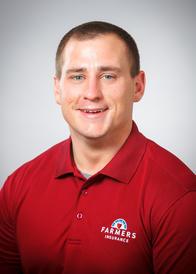 Michael Seiler Farmers Insurance Agent In Belton Tx