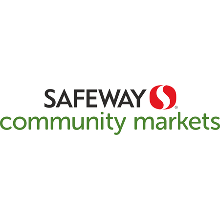 Safeway Community Markets at 1850 Solano Ave Berkeley, CA